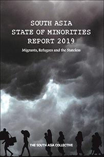 South Asia State of Minorities Report 2019