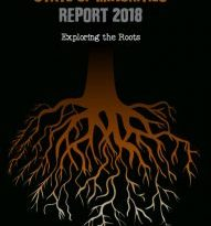 South Asia State of Minorities Report 2018