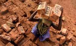 EVENT: Sharing Good Practices in Protecting Victims of Modern Slavery during COVID-19
