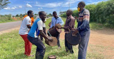 How the Ugandan Constitution perpetuates discrimination against ethnic minorities