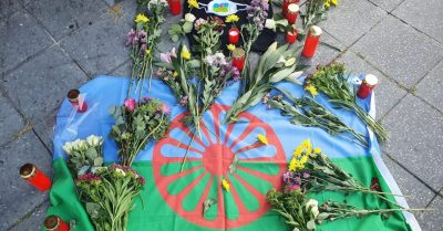 Joint Letter to demand justice for Stanislav Tomáš