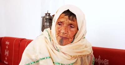 La langue amazighe : entre le risque de disparition et l'espoir de victoire