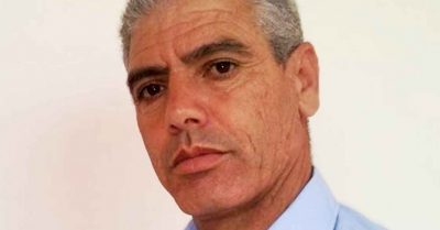Suleiman Bouhafs case: Tunisia again violates its international obligations to protect refugees