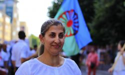 Roma in Croatia and Bulgaria face discrimination with little recourse to legal remedies – new report