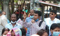 MRG condemns widespread attacks against Hindu minority in Bangladesh